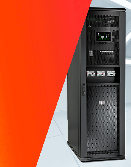 Uninterruptable Power Supply (UPS) Systems